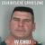 Zobacz profil